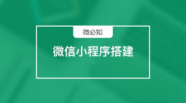 u=2502430187,606020069&fm=173&app=25&f=JPEG.jpg